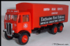 EFE 10503A BRITISH ROAD SERVICES (B.R.S) - PRE OWNED